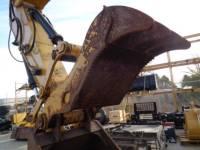 CATERPILLAR PELLES SUR CHAINES 329EL equipment  photo 16