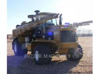 Equipment photo TERRA-GATOR TG8104AS PULVERIZADOR 1