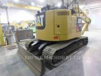 CATERPILLAR トラック油圧ショベル 314E LCR equipment  photo 2