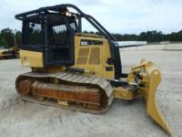 CATERPILLAR TRACTEURS SUR CHAINES D5K2XL equipment  photo 5