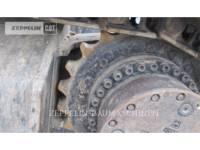 CATERPILLAR トラック油圧ショベル 336ELN equipment  photo 14