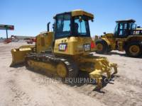 CATERPILLAR ブルドーザ D6K2 XL equipment  photo 2