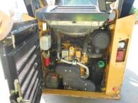 CATERPILLAR KOMPAKTLADER 262D equipment  photo 19