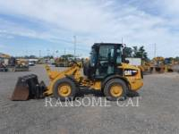 CATERPILLAR CARGADORES DE RUEDAS 906H2 equipment  photo 8