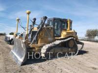 CATERPILLAR CIĄGNIKI GĄSIENICOWE D6T XL equipment  photo 1