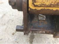 CATERPILLAR EXCAVADORAS DE CADENAS 308 E2 CR SB equipment  photo 12