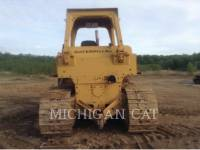 CATERPILLAR TRACTORES DE CADENAS D8K equipment  photo 7