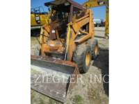 Equipment photo CARCASĂ/NEW HOLLAND 1845C MINIÎNCĂRCĂTOARE RIGIDE MULTIFUNCŢIONALE 1