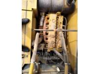 CATERPILLAR EXCAVADORAS DE CADENAS 320D equipment  photo 4
