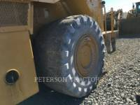 CATERPILLAR CARGADORES DE RUEDAS 988H equipment  photo 16