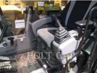 CATERPILLAR TRACK EXCAVATORS 336FL equipment  photo 10