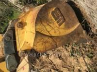 CATERPILLAR TERNE 420EST equipment  photo 10