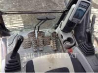 CATERPILLAR ESCAVADEIRAS 349EL equipment  photo 16