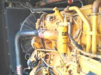 CATERPILLAR STATIONARY - DIESEL (OBS) 500 KVA equipment  photo 5