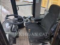 CATERPILLAR WHEEL LOADERS/INTEGRATED TOOLCARRIERS 924GZ equipment  photo 5