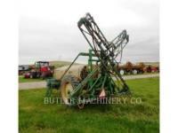 GREAT PLAINS SPRAYER TS750PH equipment  photo 4