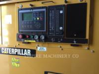 EMPIRE FIXE - DIESEL C27 equipment  photo 6
