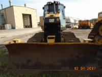 Caterpillar TRACTOARE CU ŞENILE D5K2LGP equipment  photo 10