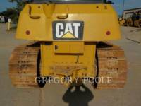 CATERPILLAR TRACK TYPE TRACTORS D6K XL equipment  photo 14