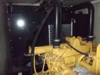 CATERPILLAR STROMERZEUGER (OBS) 3512B equipment  photo 3