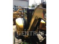 CATERPILLAR EXCAVADORAS DE CADENAS 304CCR equipment  photo 1