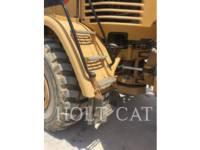 CATERPILLAR アーティキュレートトラック 725 equipment  photo 11