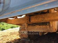 CATERPILLAR TRACK TYPE TRACTORS D6RII equipment  photo 9