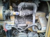 CATERPILLAR HYDRAULIC TRACK DRILLS MD5050T equipment  photo 19