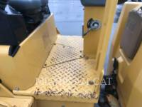 CATERPILLAR TAMBOR DOBLE VIBRATORIO ASFALTO CB24 equipment  photo 23