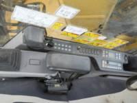 CATERPILLAR PELLES SUR CHAINES 320ELRR equipment  photo 19