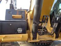 CATERPILLAR ESCAVADEIRAS 329EL equipment  photo 19