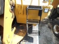 CATERPILLAR KNUCKLEBOOM LOADER 559C equipment  photo 8