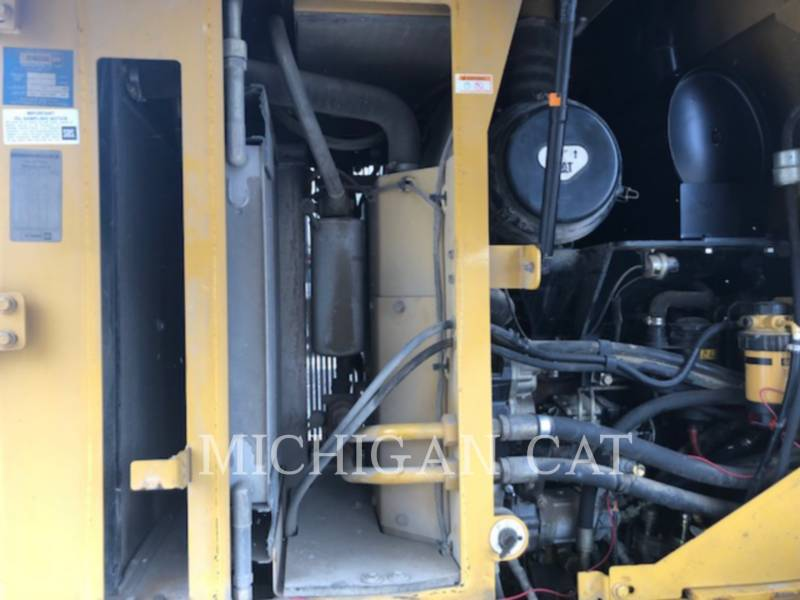 CATERPILLAR WHEEL LOADERS/INTEGRATED TOOLCARRIERS 924GZ equipment  photo 20