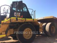 CATERPILLAR OFF HIGHWAY TRUCKS 773G equipment  photo 6