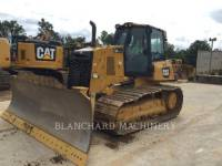 CATERPILLAR TRACK TYPE TRACTORS D6K2 L1AN equipment  photo 2