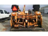 BLAW KNOX / INGERSOLL-RAND ASPHALT PAVERS PF-1510 equipment  photo 13