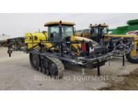 FAST SPROEIER FM9400 equipment  photo 2