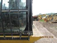 CATERPILLAR PELLES SUR CHAINES 320D equipment  photo 19