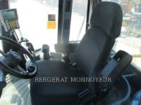 CATERPILLAR CARGADORES DE RUEDAS 962G equipment  photo 10