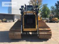 CATERPILLAR TRACTORES DE CADENAS D6TM equipment  photo 5