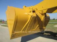 Caterpillar ÎNCĂRCĂTOARE PE ROŢI/PORTSCULE INTEGRATE 938M equipment  photo 10