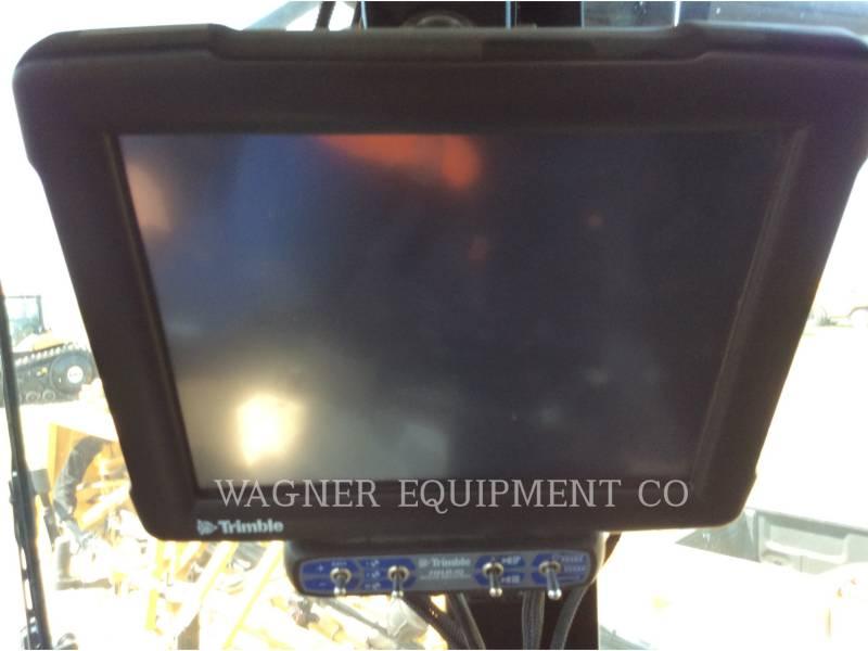 AG-CHEM SPRAYER RG1300 equipment  photo 11