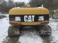 CATERPILLAR PELLES SUR CHAINES 320CL equipment  photo 18