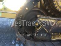 CATERPILLAR TRACK TYPE TRACTORS D6TXL equipment  photo 11