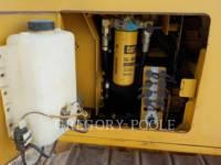 CATERPILLAR TRACTEURS SUR CHAINES D5G XL equipment  photo 17