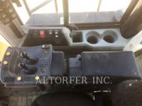 CATERPILLAR WHEEL LOADERS/INTEGRATED TOOLCARRIERS 980M equipment  photo 10