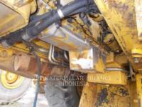 CATERPILLAR CAMIONES ARTICULADOS 740 equipment  photo 8