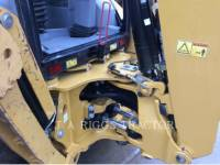 CATERPILLAR TERNE 420FST equipment  photo 20