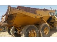 Equipment photo CAT TRADE-IN CAT | 730 CAMIONES ARTICULADOS 1