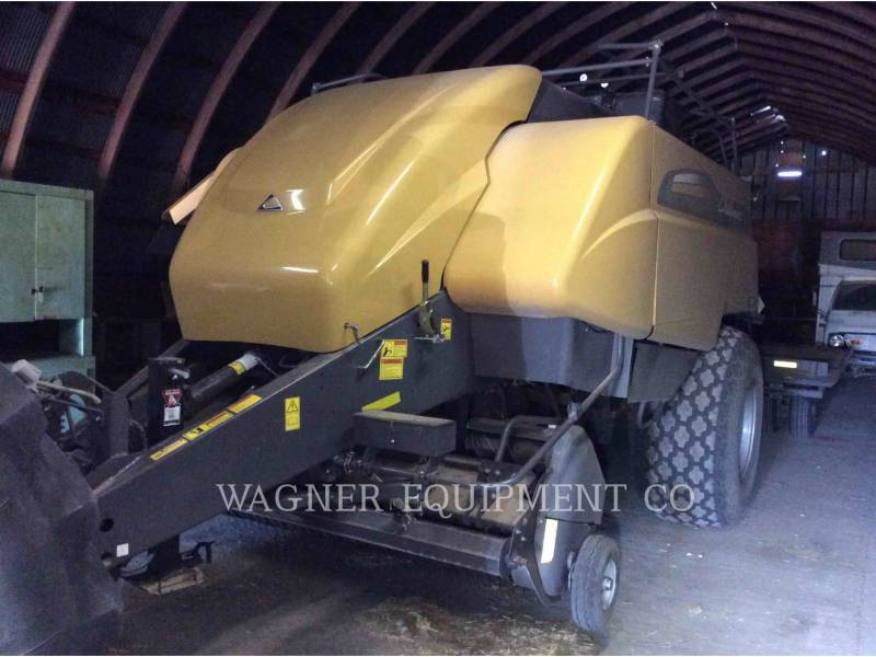 AGCO 农用割草设备 CH2290/B4A equipment  photo 19